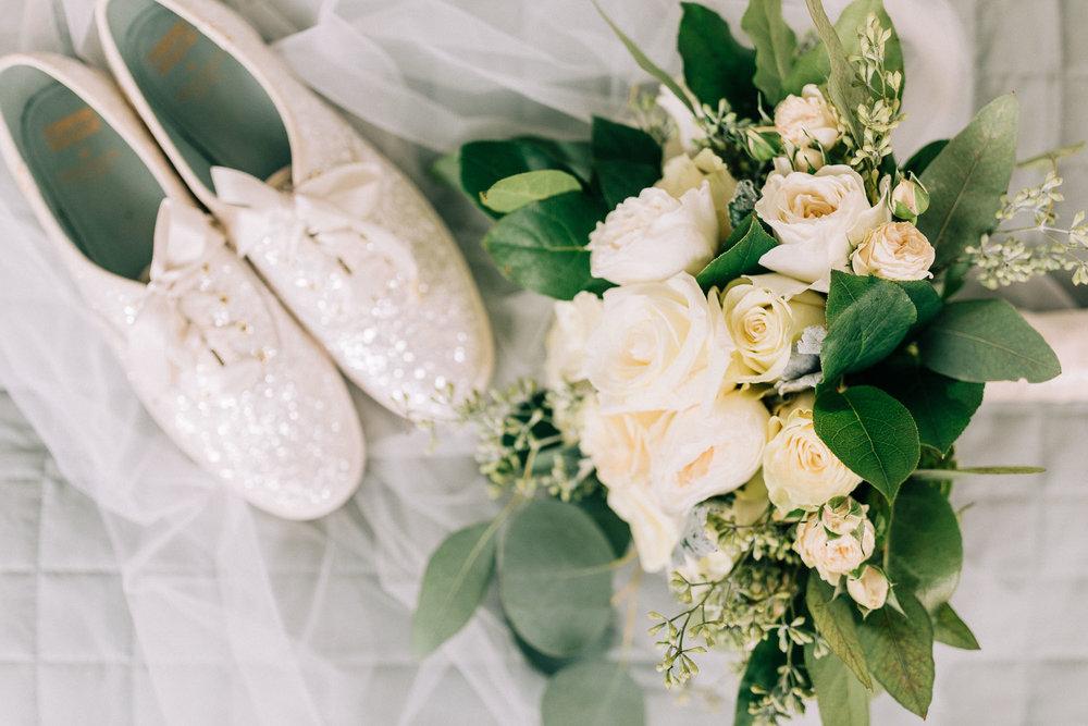 rolling-pines-berwick-pa-wedding-6576.jpg