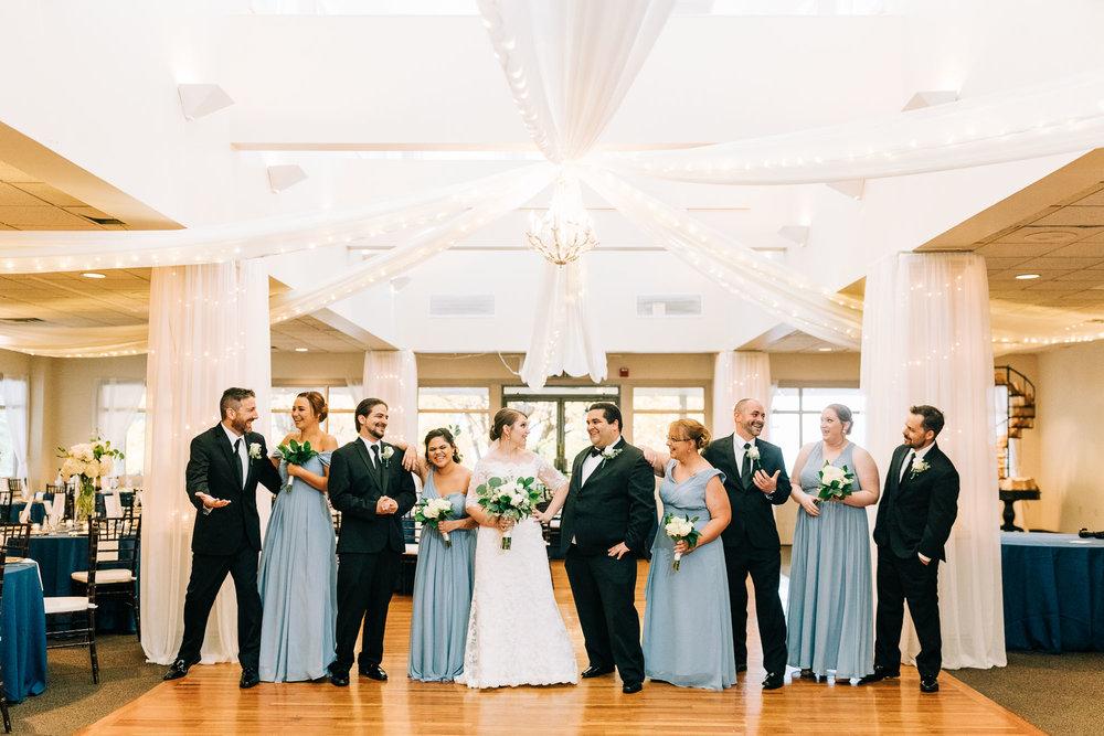 rolling-pines-berwick-pa-wedding-6874.jpg
