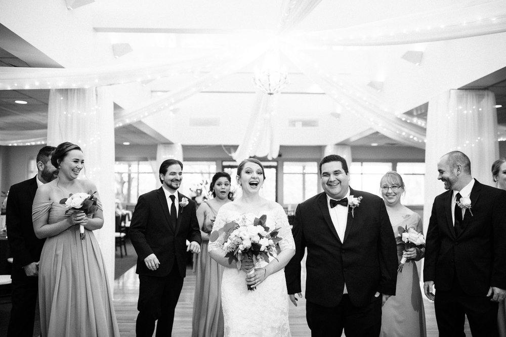 rolling-pines-berwick-pa-wedding-6884.jpg