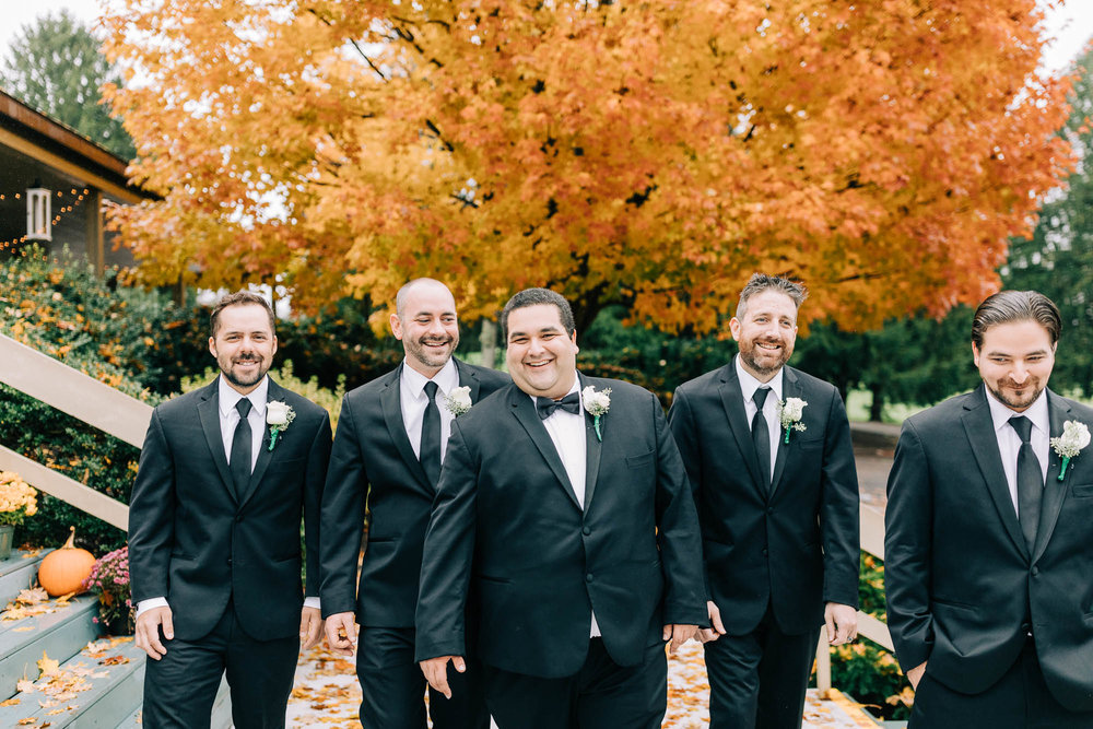 rolling-pines-berwick-pa-wedding-6905.jpg