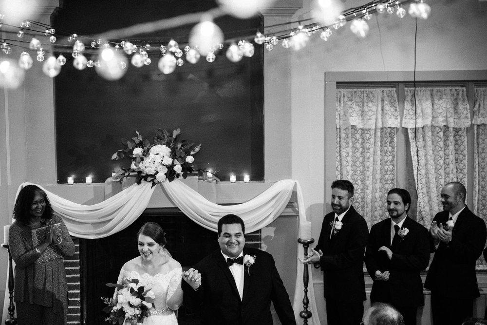 rolling-pines-berwick-pa-wedding-7113.jpg