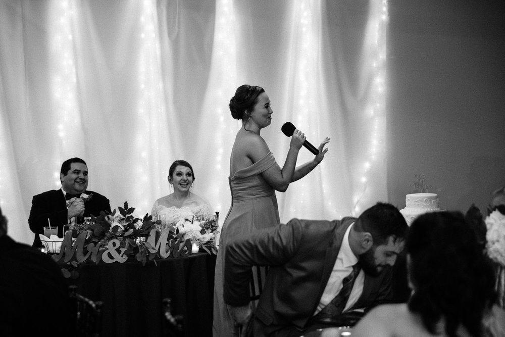 rolling-pines-berwick-pa-wedding-7351.jpg