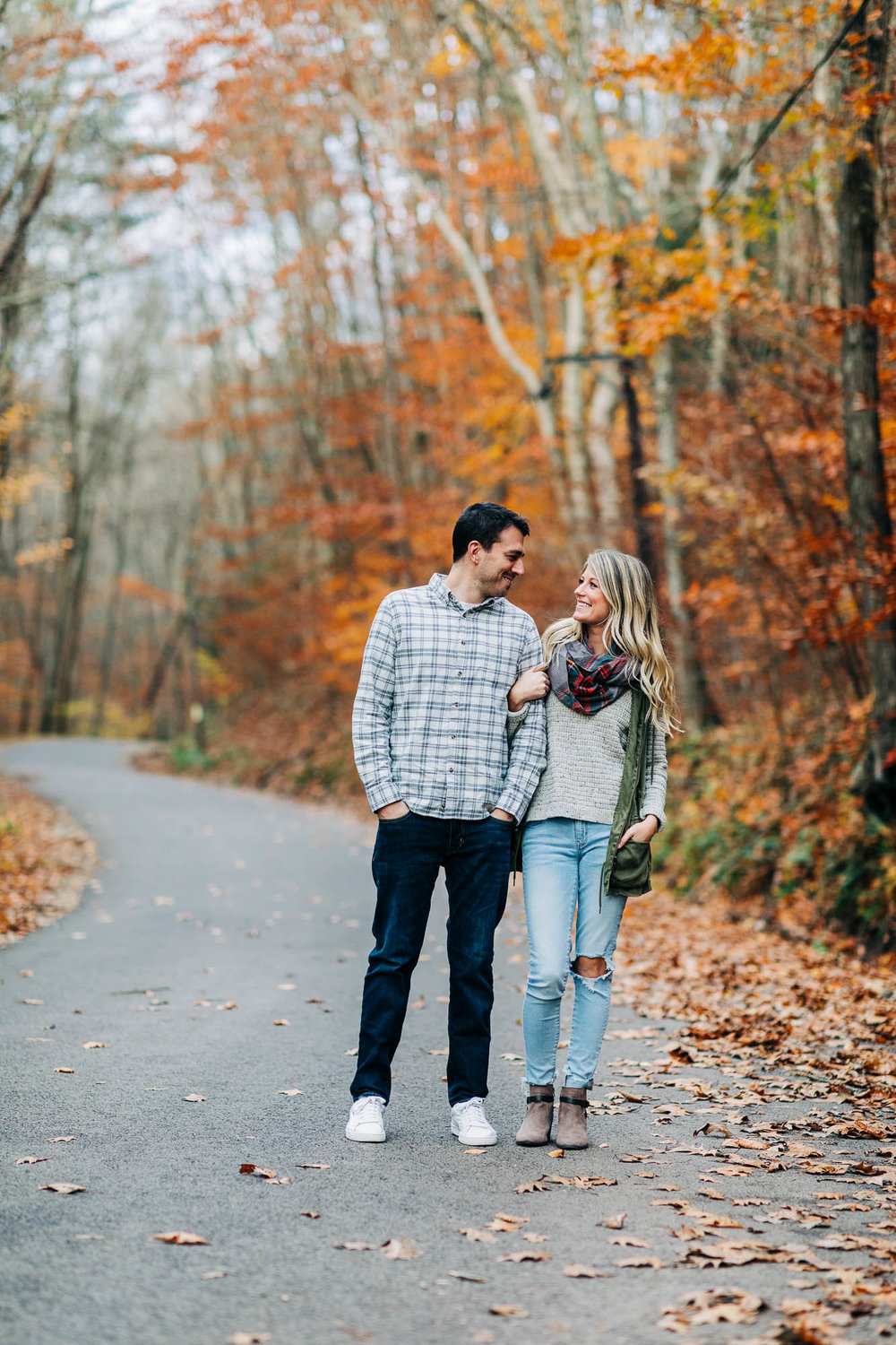 Pennsylvania-fall-engagement-session-2-3.jpg