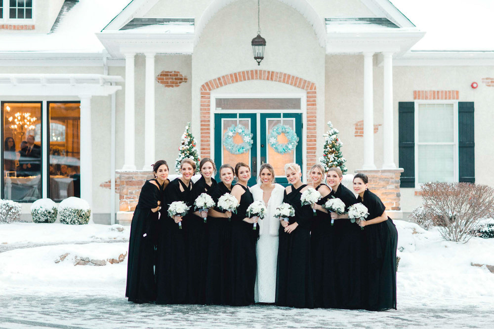 snowy-sand-springs-country-club-drums-pa-christmas-wedding-24937.jpg