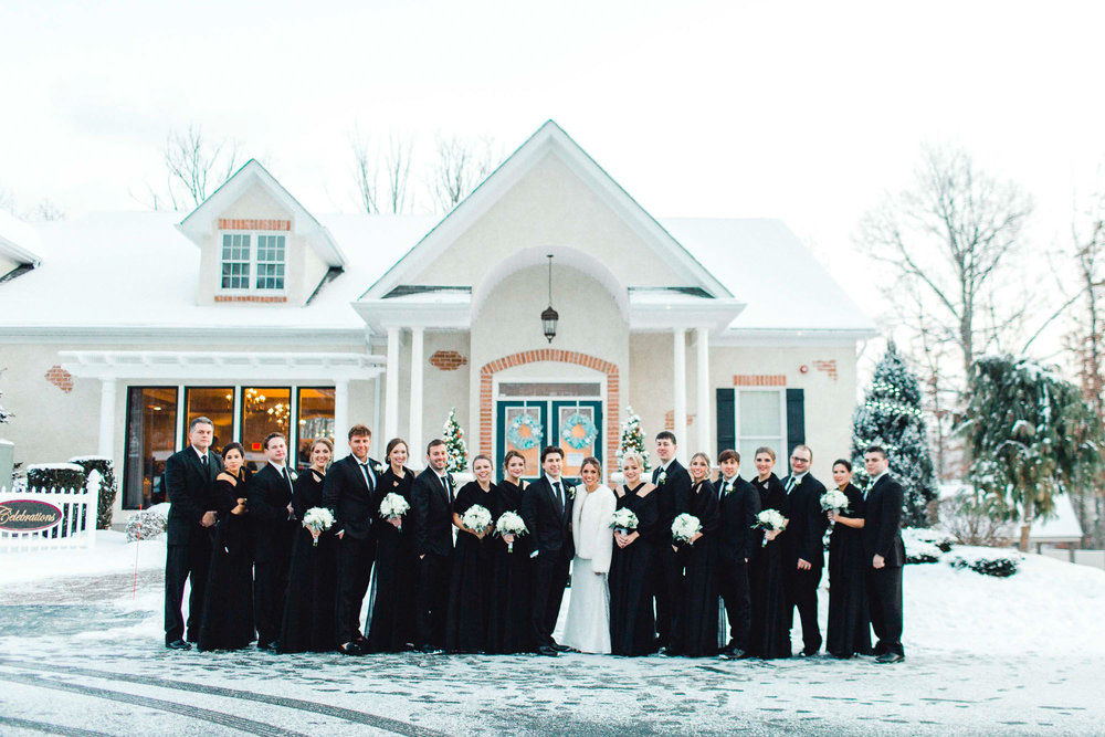 snowy-sand-springs-country-club-drums-pa-christmas-wedding-34968.jpg