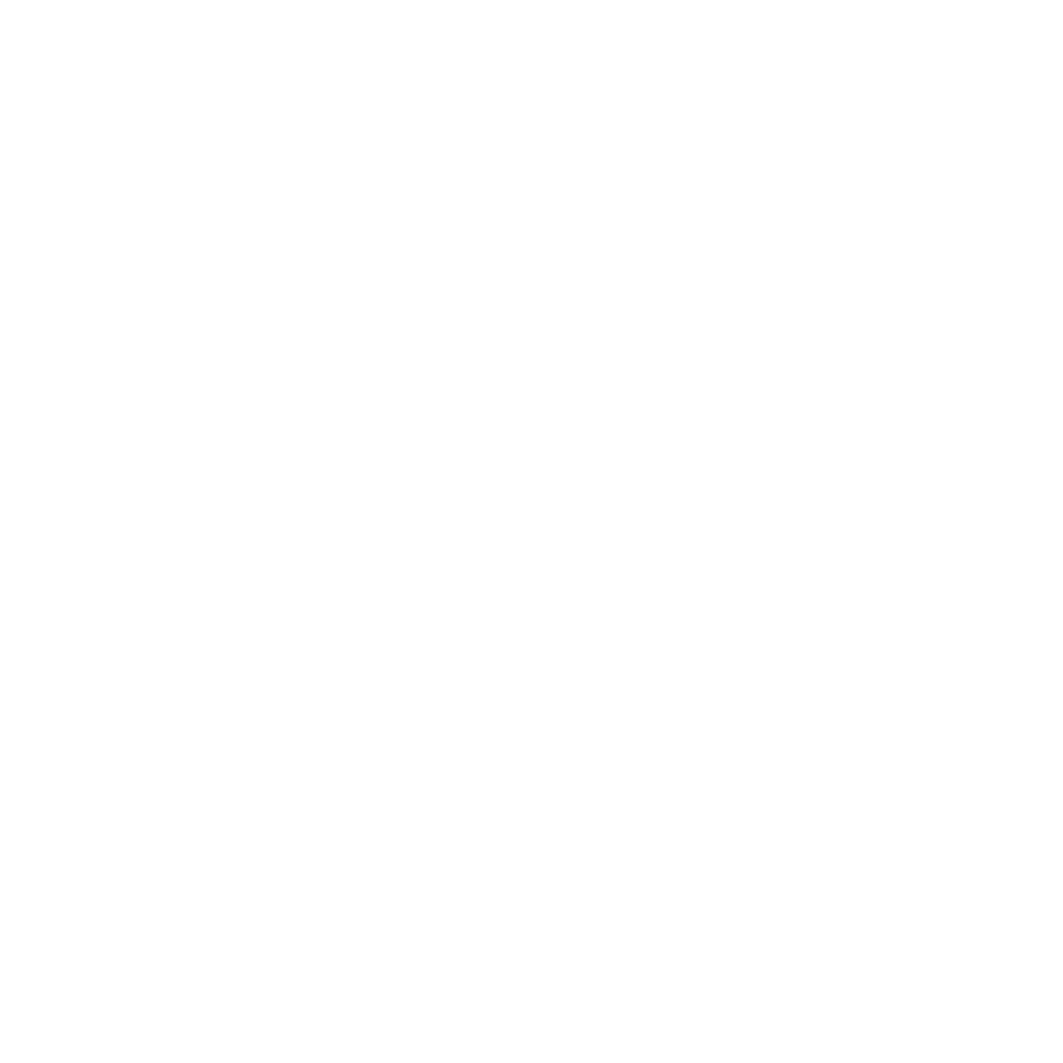 Nicole DuMond Photography