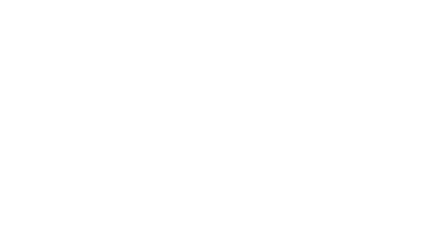 Chandler Carter