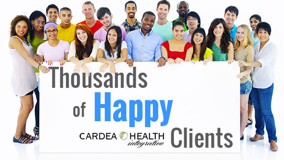 HAPPY-CARDEA-HEALTH-INTEGRATIVE-EAST-AURORA-NY-NEW-YORK-DR-JENNINGS-CLIENTS.jpg