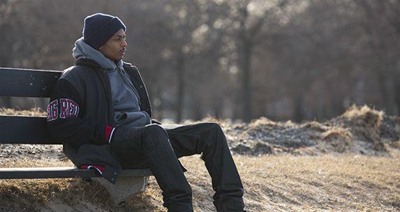 homeless youth.jpg