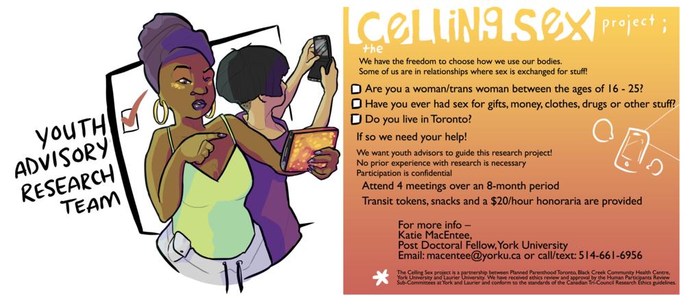 callingsex_poster.png
