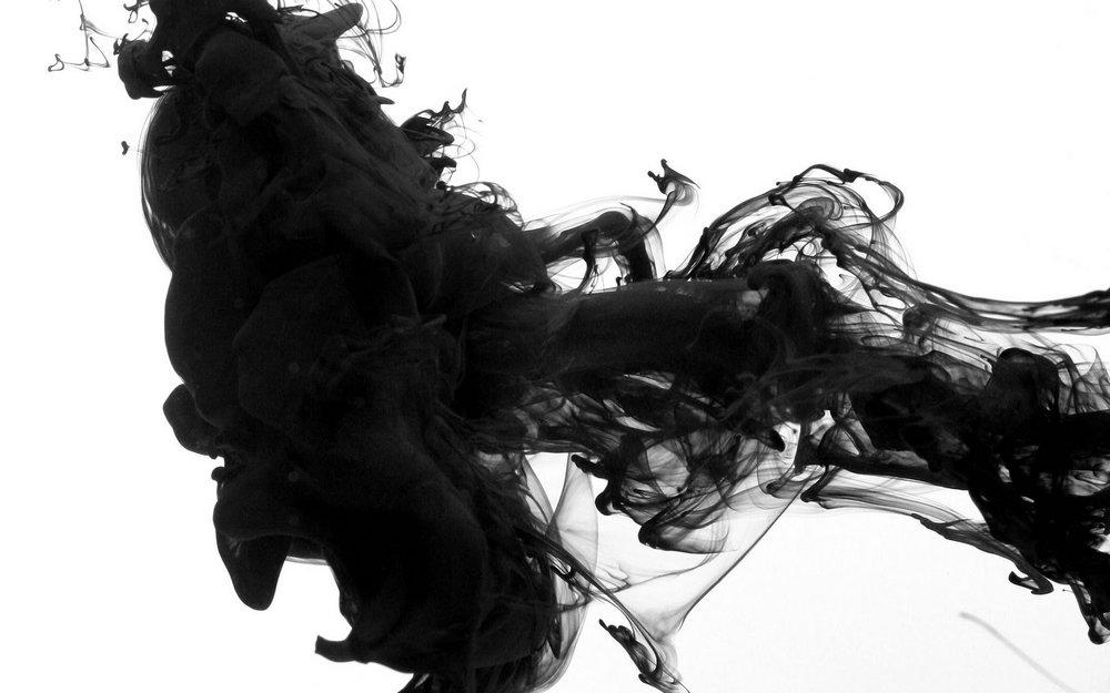 Black-Smoke.jpg