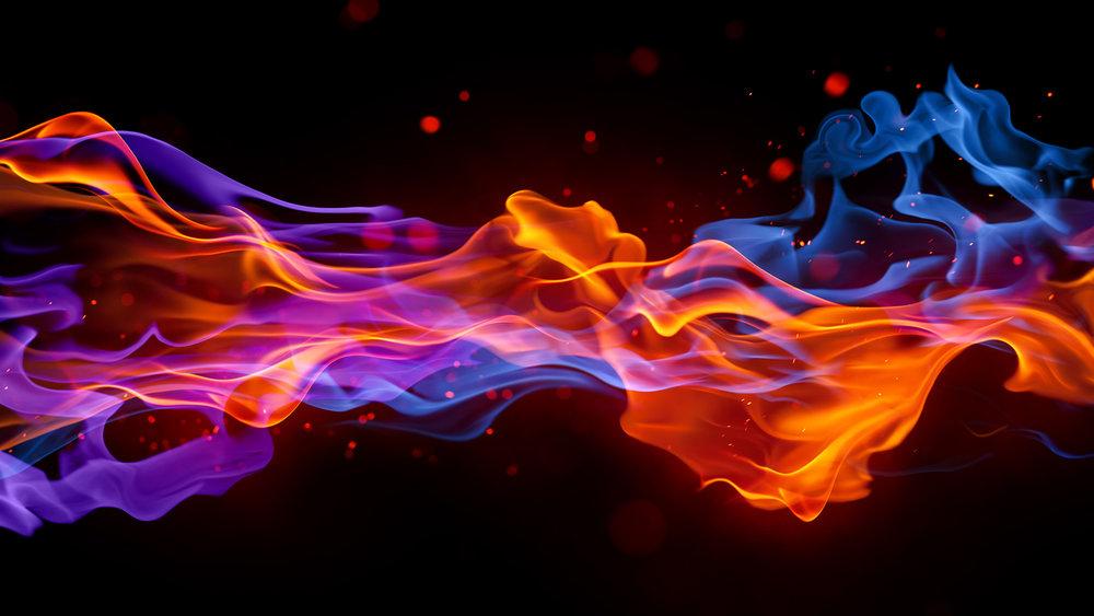 smoke_texture2710.jpg