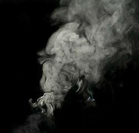 Smoke0317_1_270.jpg