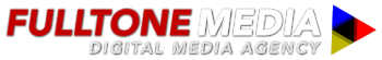 Fulltone Media Logo Digital Media Agency White.png