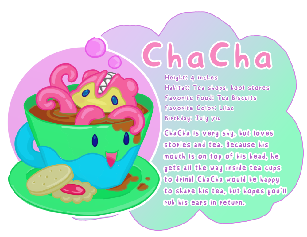 chachasign.png