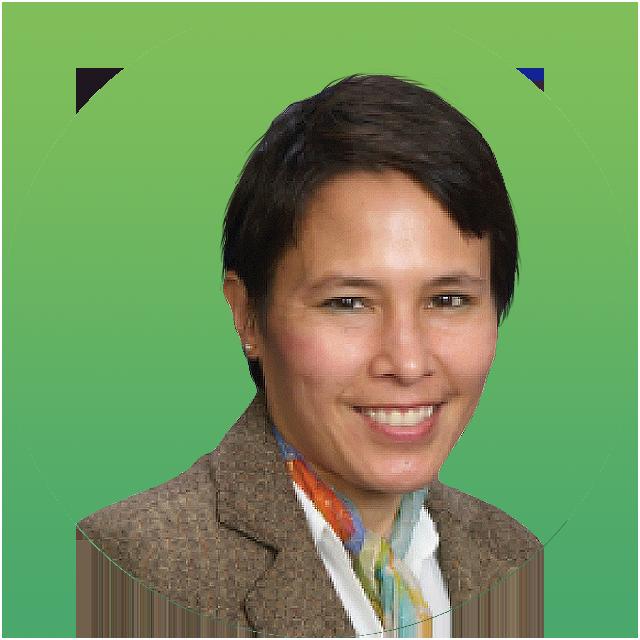 Ellen Chang | Ops, Finance
