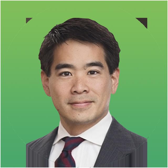 Ken Funahashi, Esq. | Legal Advisor