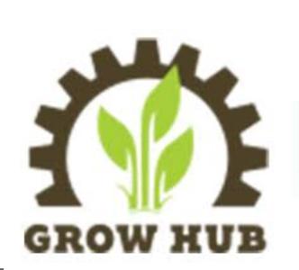 GrowHub.png