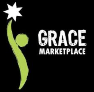 GRACEMarketplace.png