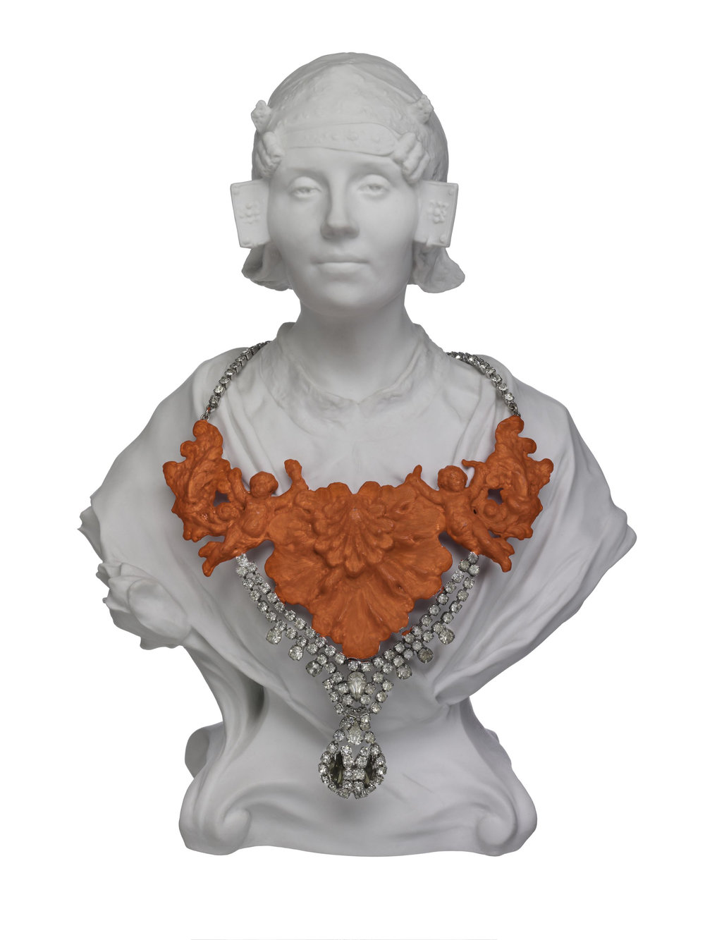 Diamond Necklace On Bust (1).jpg