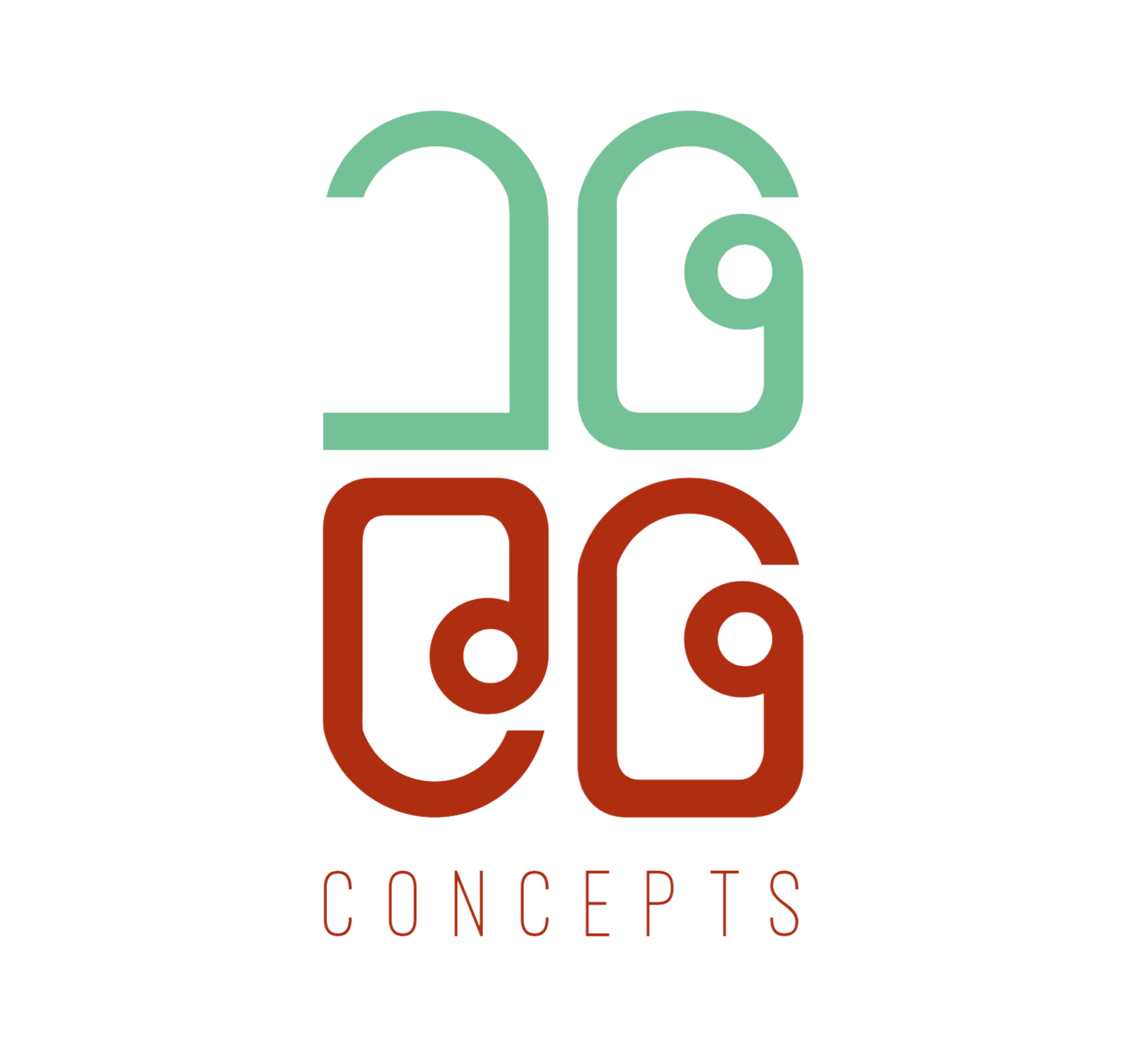 16'96 Concepts | Yangon Furniture