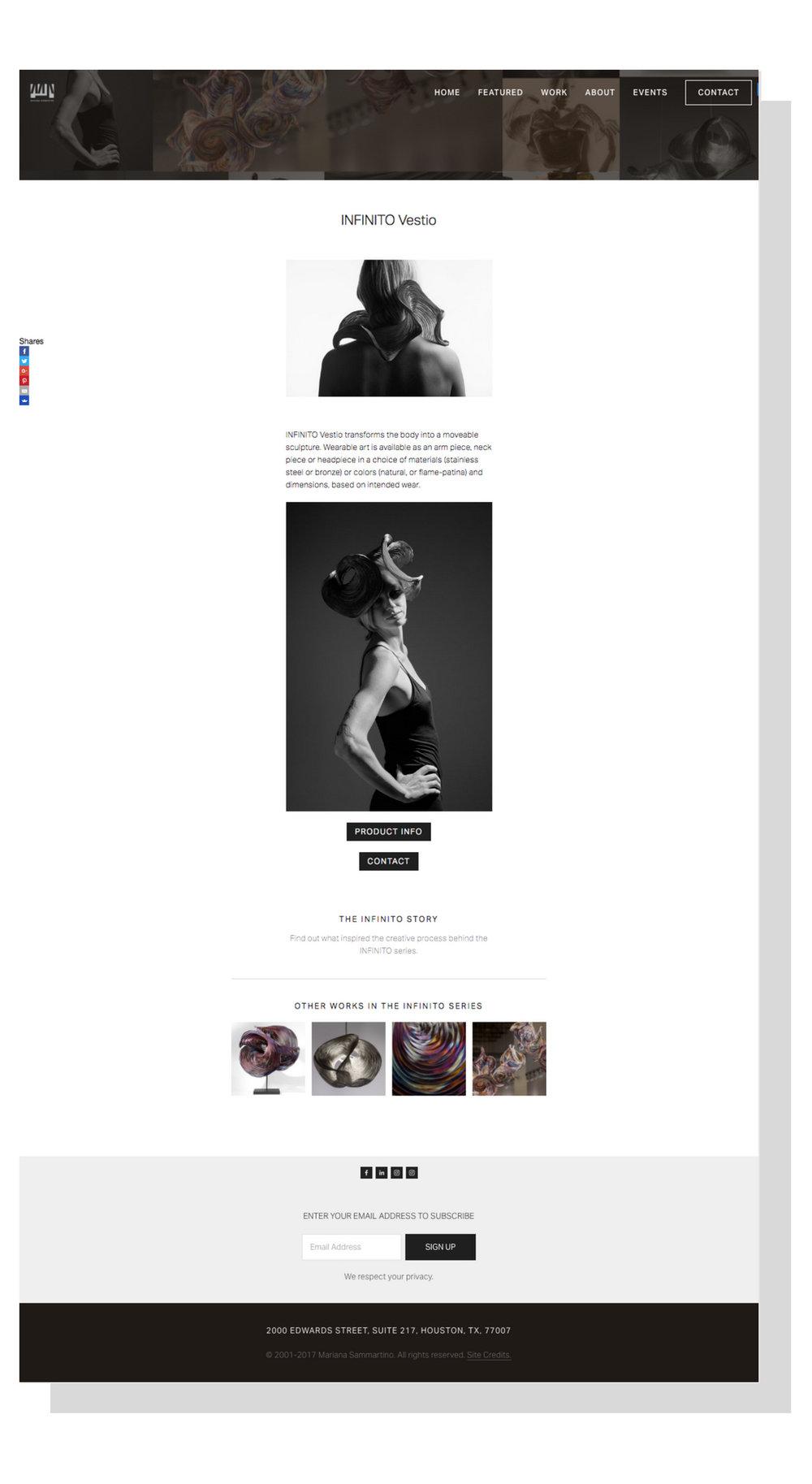 Wearables.jpg