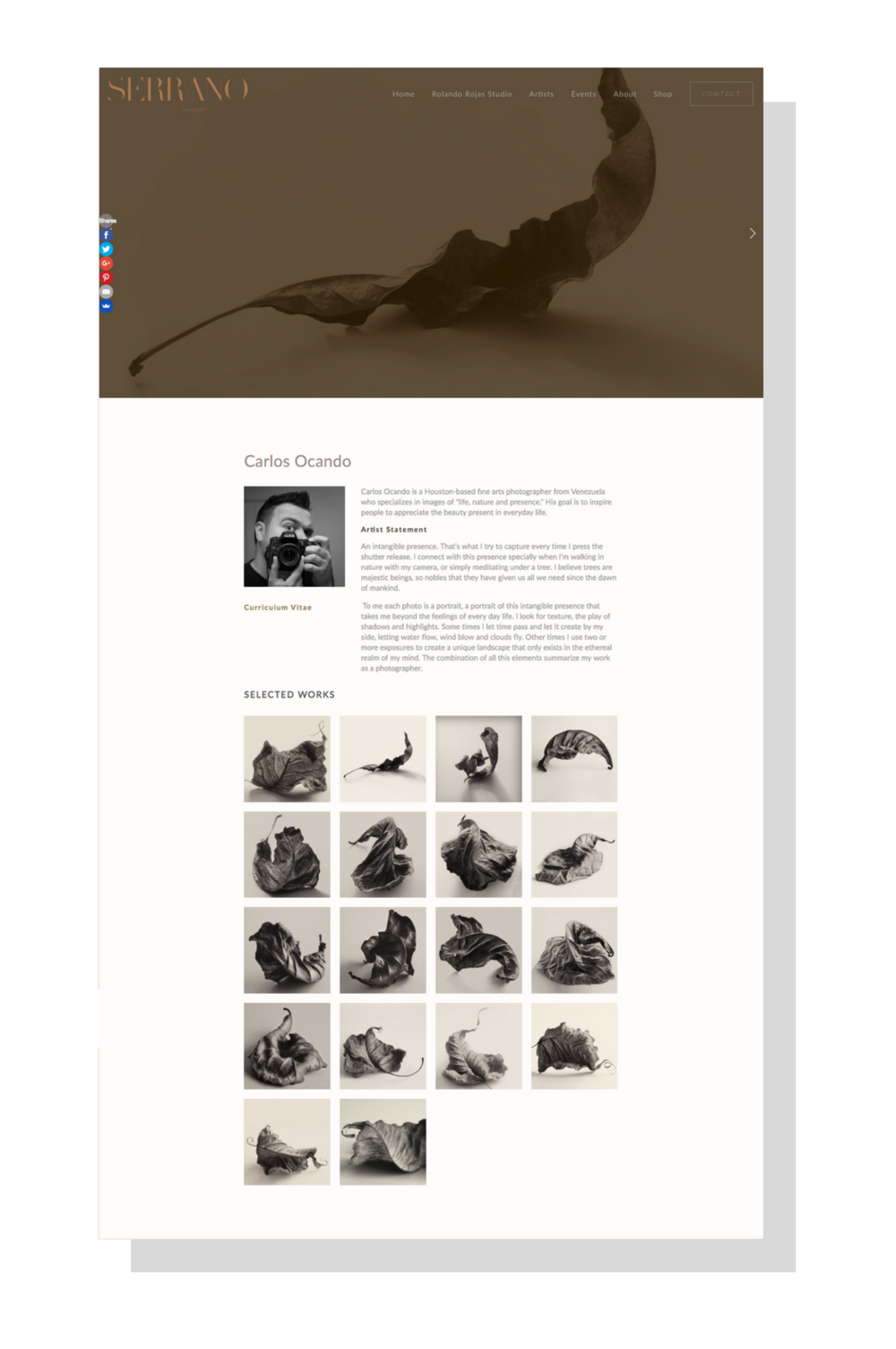 Serrano-Gallery-Artist-Page.png