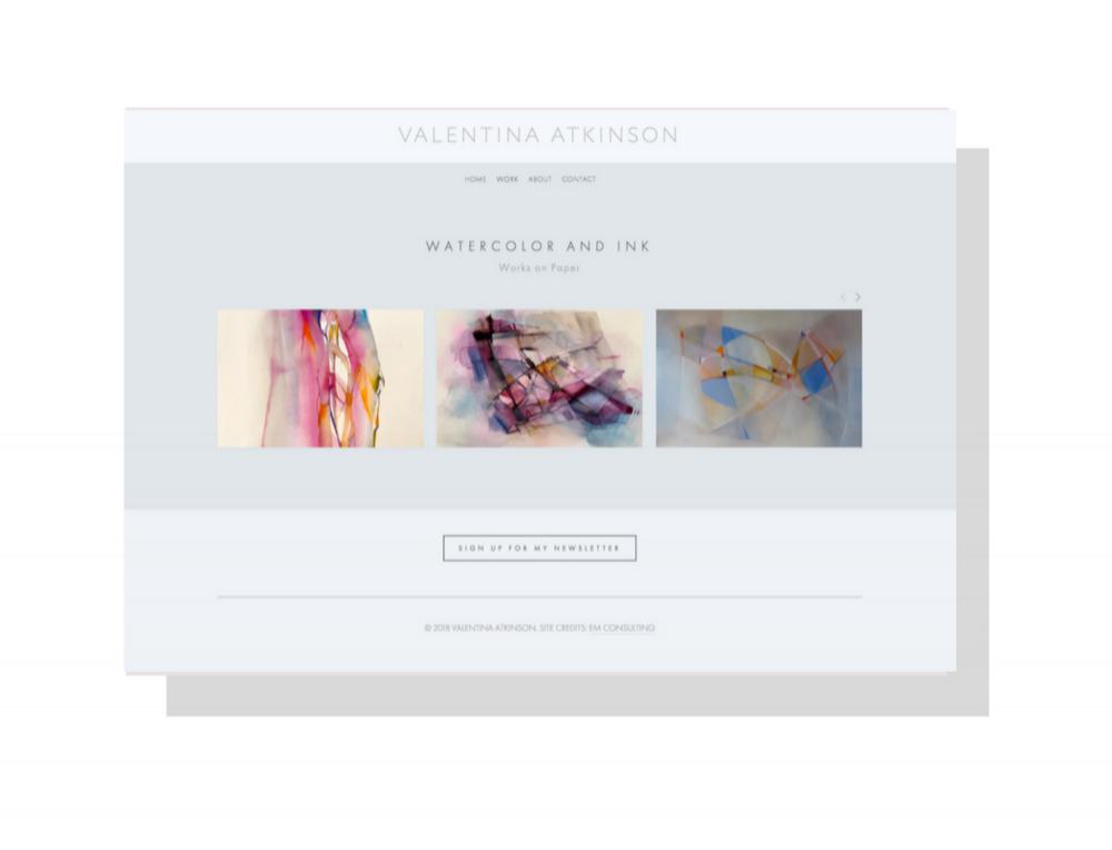 Valentina-Atkinson-Page.png