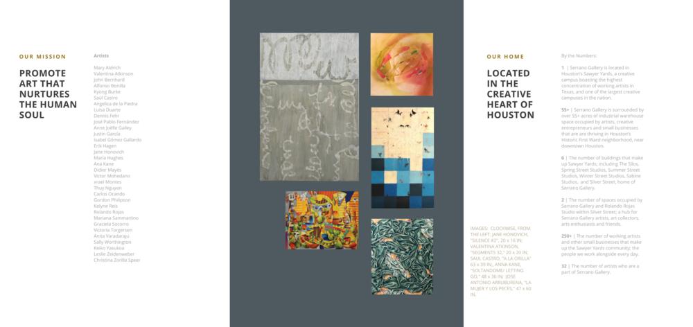 Serrano-Gallery-Brochure-Interior.png