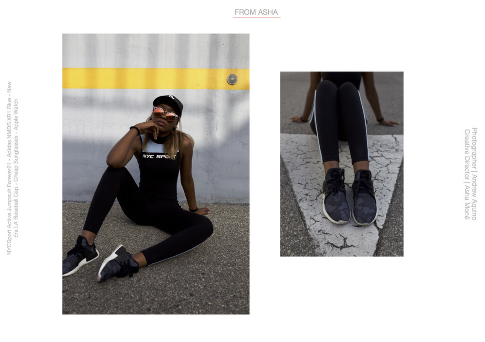 info for 0c987 02858 Before you get all up in arms with this post, I am leaving a disclaimer. I  acknowledge my bias towards NIKE, but ...