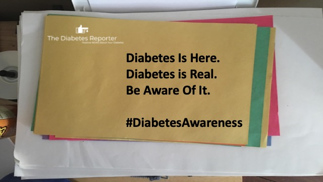 Nov2018DiabetesMeme.jpg