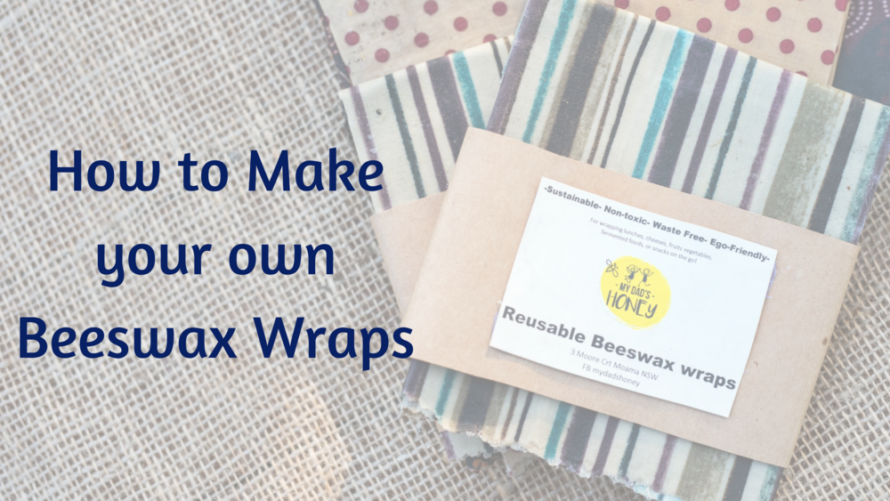 1900 Landing page header - beeswax wraps.png