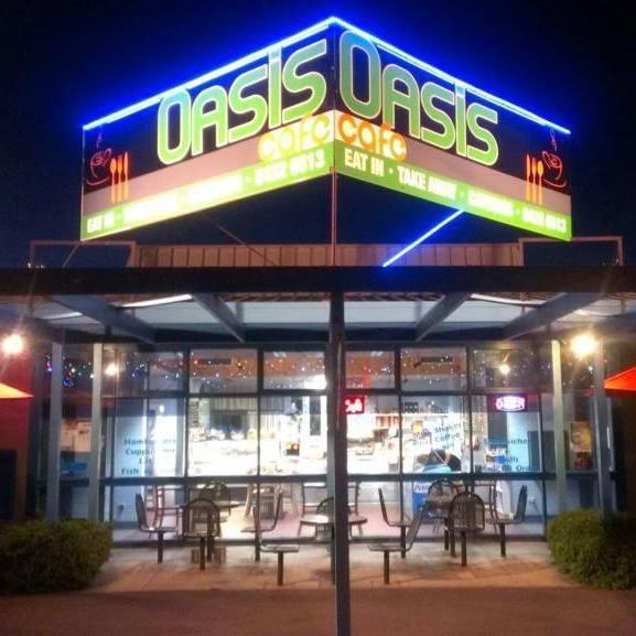 oasis cafe.jpg