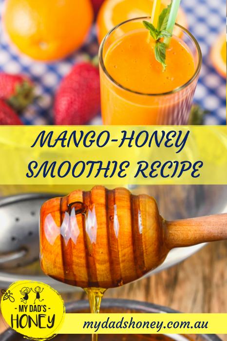 Mango Honey Smoothie.png