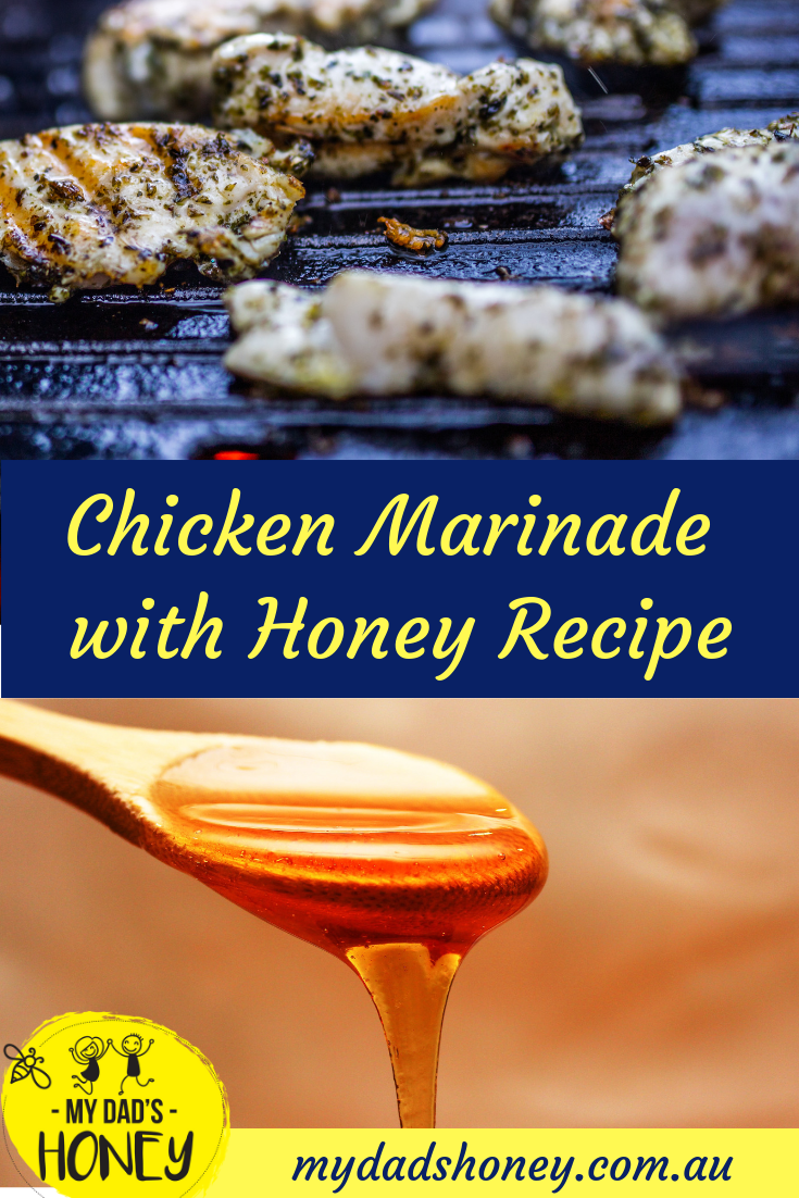 Chicken Marinade.png