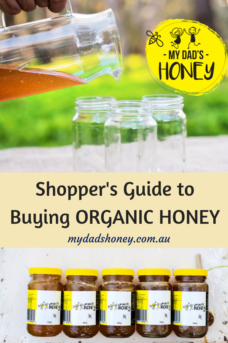 Honey Shoppers Guide - My Dad's Honey Blog.png