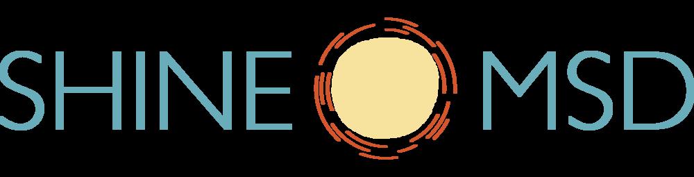 ShineMSD-Logo.png