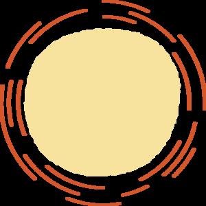 ShineMSD-Logo-03.png