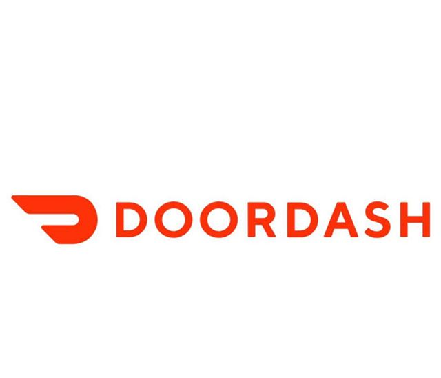 We are excited to announce that we partnered up with DoorDash. Download the app and order online! Banh Mi delivered straight to your front door. . . . . . . . . #doordash #homedelivery #chandleraz #banhmi #fresh #foodie #ohoenix #scottsdale #arizona #delicious #che #vietnamesefood