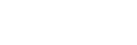 Seaforth Expeditions