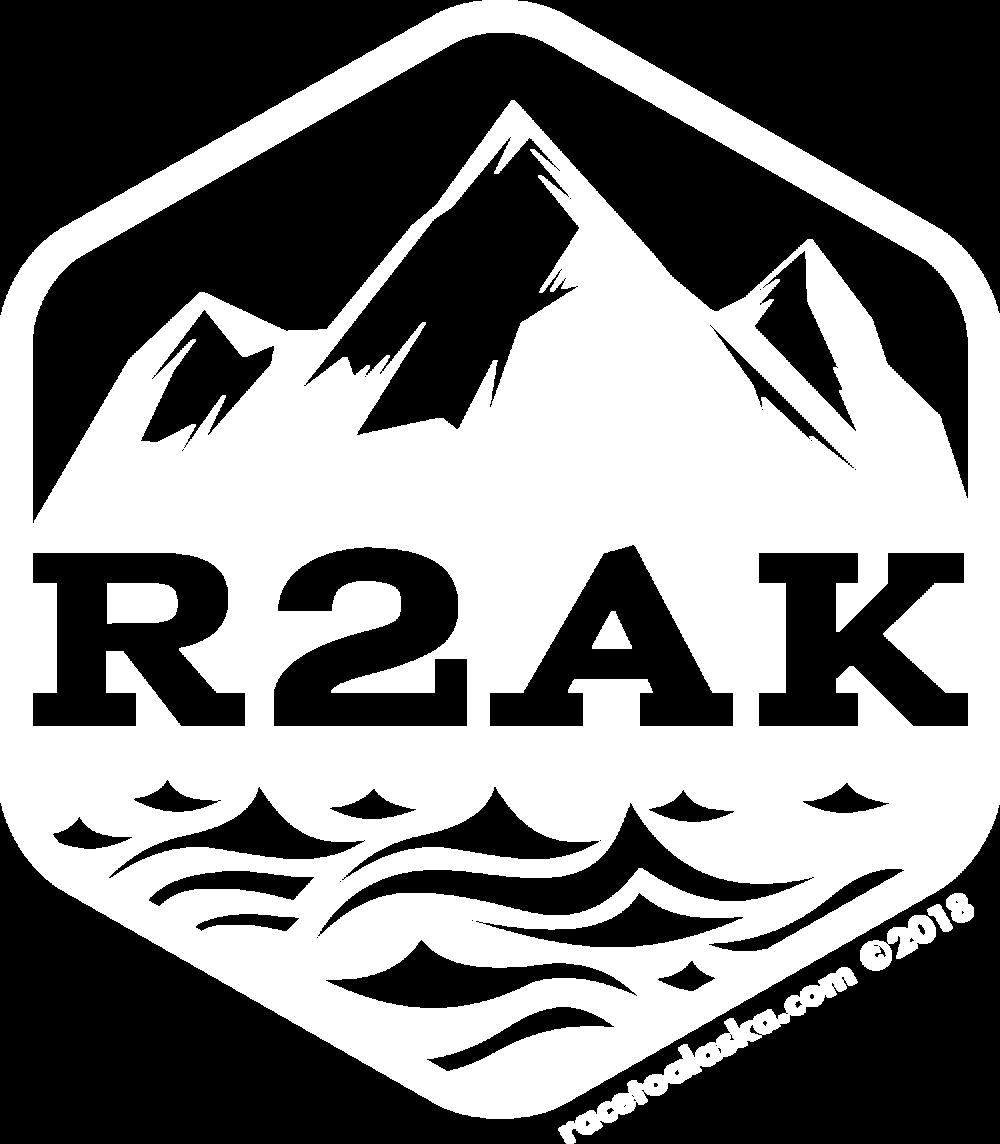 R2AK-Grey.png