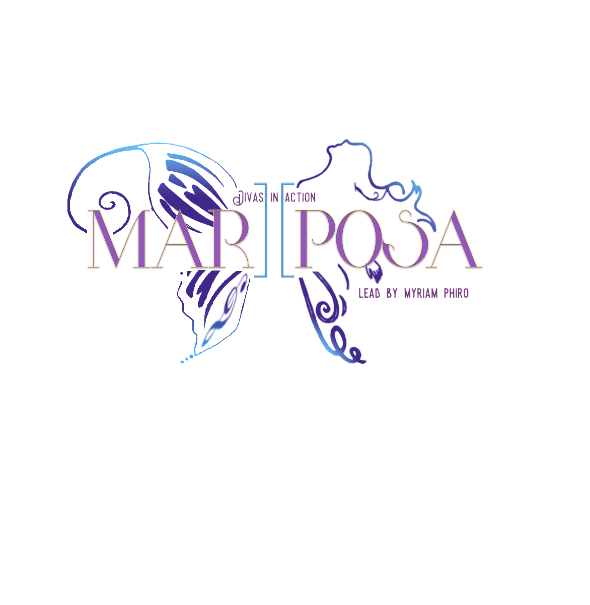 MARIPOSA ~ An all-female international band
