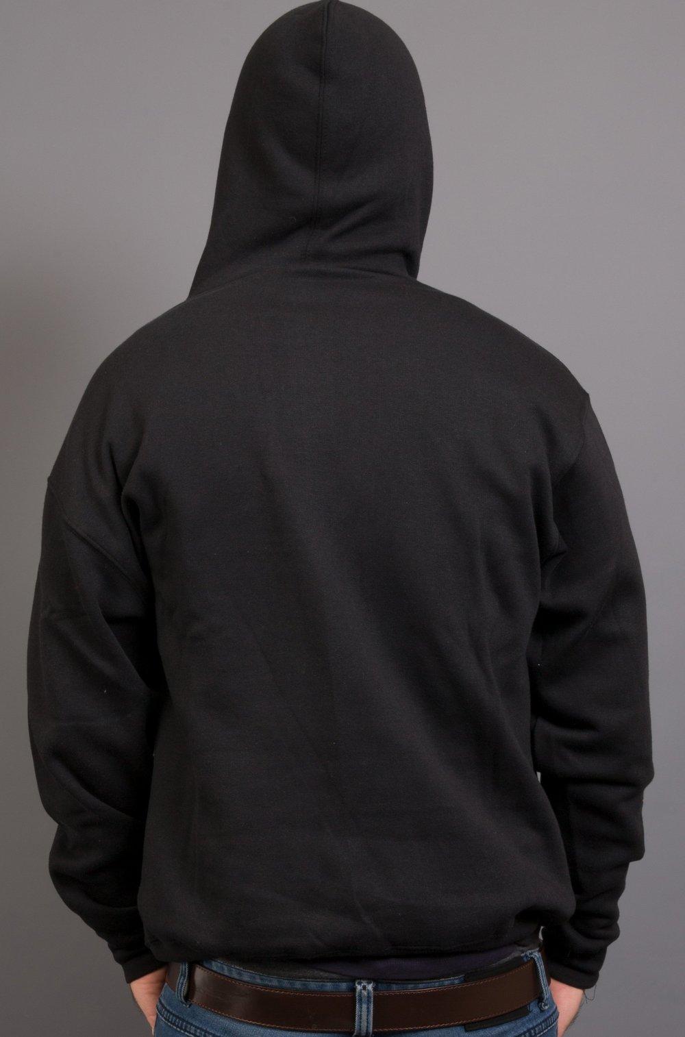 black-hoodie-back.jpg
