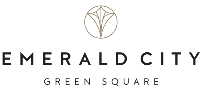 Emerald City Green Square