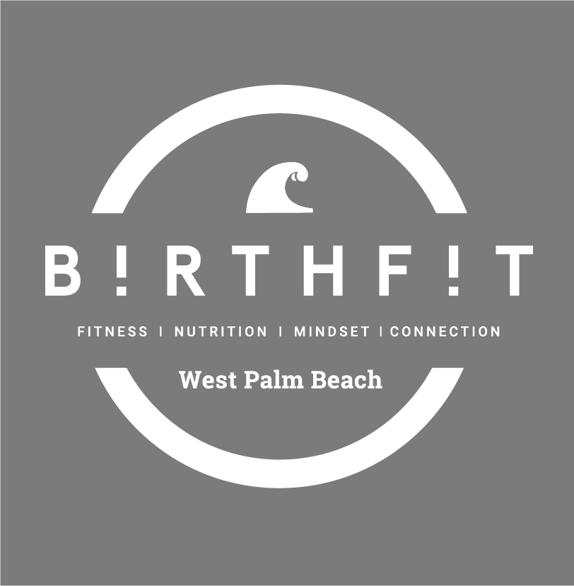 BIRTHFIT West Palm Beach