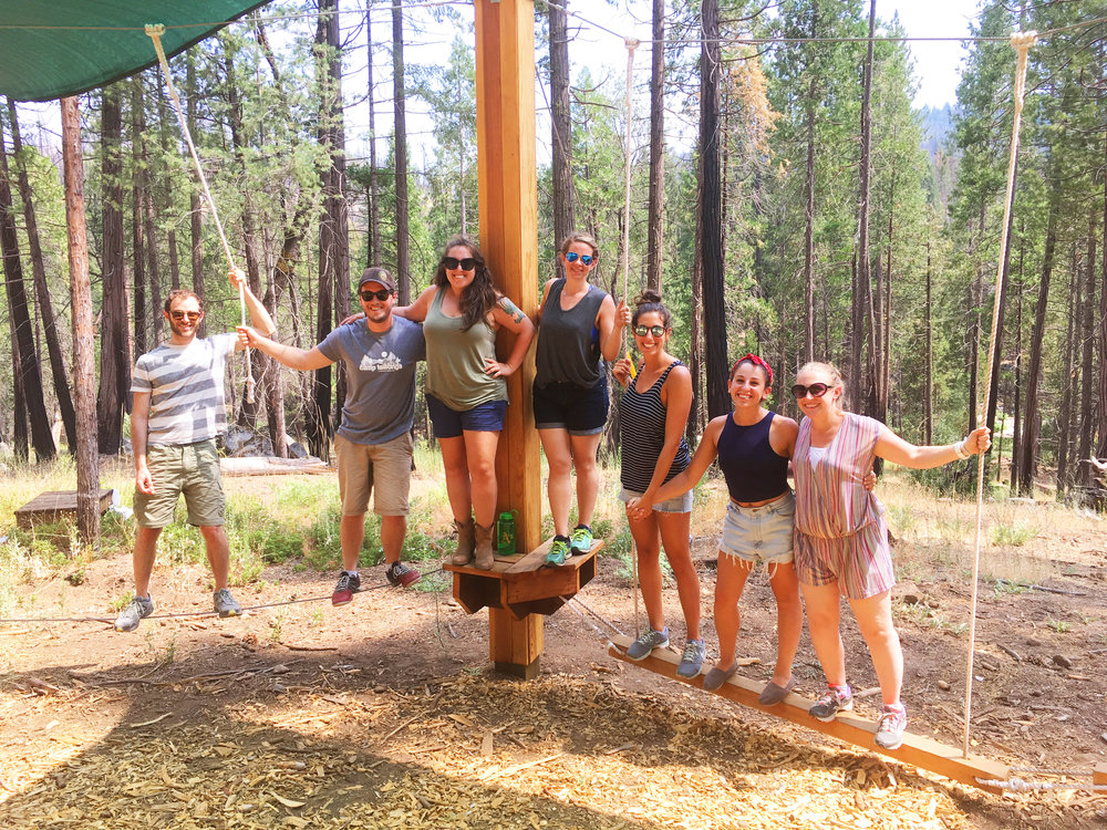 YAB Ropes Course.JPG