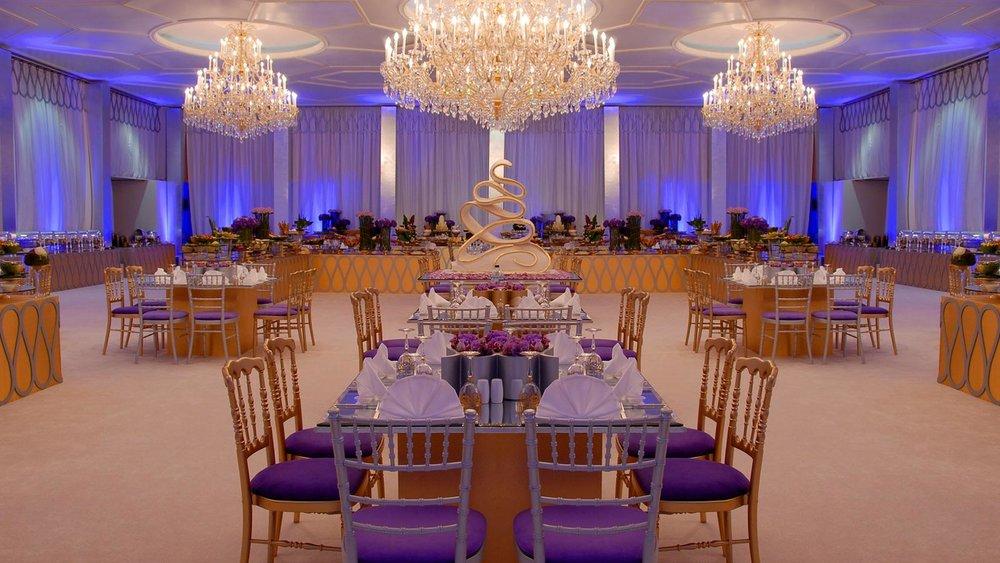 lux406mf-150319-Crystal-Ballroom-Wedding-Buffet-Setup-1600x900.jpg