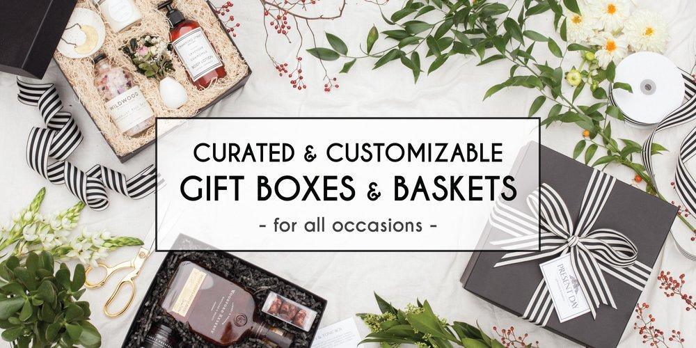 Gift Basket 5.jpg