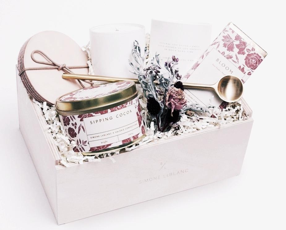 Gift Basket 3.jpg