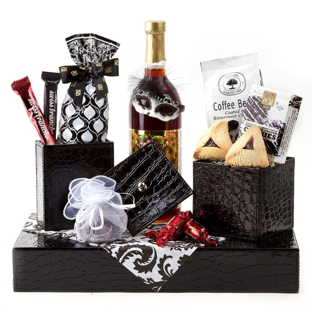 Black Gift Basket.jpeg